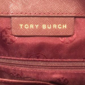 Tory Burch Bags - Tory Burch Large York Tote